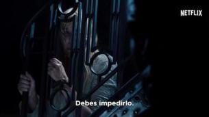 Así se despide Miguel Ángel Silvestre de Sense8