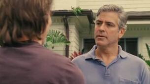 George Clooney y Amal ya son padres de mellizos