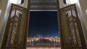 Qatar niega que su país financie a terroristas