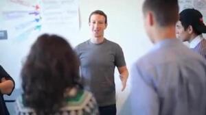 Facebook utiliza algoritmo de IA para combatir el terrorismo