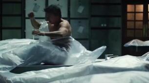 ¿Es Tom Cruise el culpable del fracaso de La Momia?