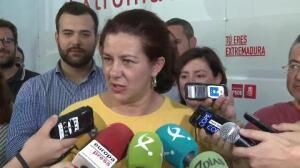 """Eva Pérez anima a """"hacer una revolución silenciosa"""""""