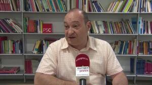 """PSC asegura que no actuará """"ilegalmente"""" en referéndum"""