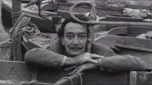 Una juez ordena exhumar los restos de Salvador Dalí tras una demanda de paternidad
