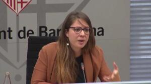Barcelona formaliza la multa a Airbnb