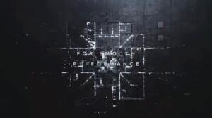 El nuevo OnePlus 5 en un extremo 'unboxing'