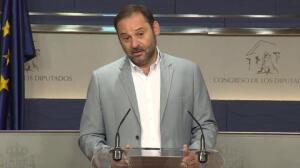 Sánchez acuerda con Garzón despenalizar la eutanasia