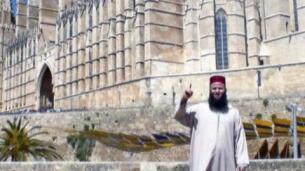 A prisión los cuatro presuntos yihadistas detenidos en Baleares