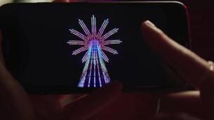 El iPhone 8 podría tener un escaner facial