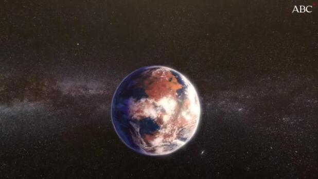 La promesa de vida extraterrestre todavía no es una realidad