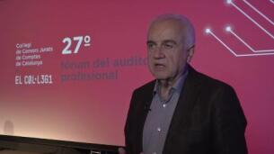 El fraude público en España es de 26.000 euros, según auditores profesionales