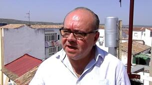 Jaén y Córdoba en alerta roja por altas temperaturas