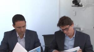 BBVA prevé 500.000 ventas de viviendas en 2017