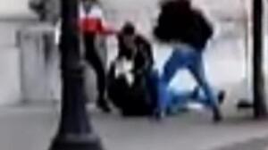 Dos nuevos detenidos por la agresión que dejó a un joven en coma el pasado sábado