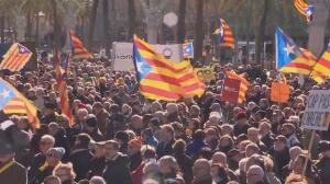 Cataluña perderá el FLA si destina fondos al referéndum
