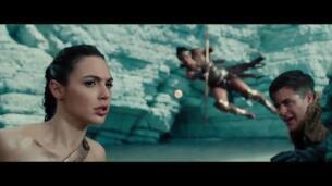 'Wonder Woman 2' ya es oficial