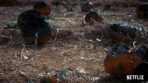 Llega el esperado trailer de 'Stranger Things 2'