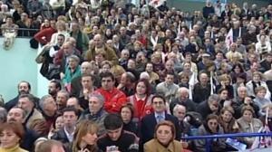 Rajoy, sin agenda, a 48 horas de declarar en Gürtel