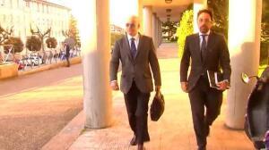 Cuatro años después del descarrilamiento del Alvia en Angrois las víctimas piden justicia