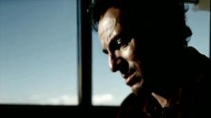 Springsteen cumplirá el sueño de tocar en Broadway