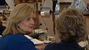 El Gobierno celebra un Consejo de Ministros extraordinario para abordar la situación de El Prat