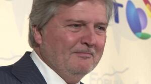 "JxSí tramitará ""en breve"" la ley del referéndum"