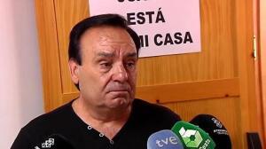 El padre de Juana Rivas dice que su hija está muy mal porque le quitan a los niños