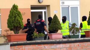 Los Mossos buscan a Moussa Oukabir, como presunto autor del atentado de La Rambla