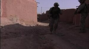 Trump anuncia hoy su nueva estrategia militar en Afganistán y el sur de Asia