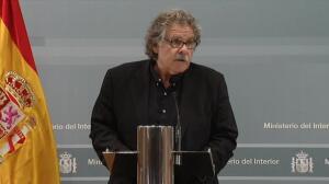 ERC no deja claro si se sumará a Pacto Antiyihadista y Compromís lo rechaza