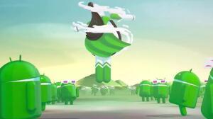 Google presenta nuevo sistema operativo: Android Oreo