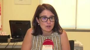 PSOE denuncia que el PP