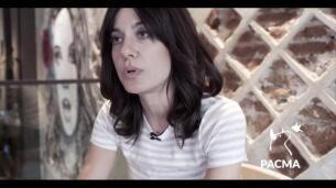 Reconocidos actores unen su voz a la de PACMA en un vídeo contra la tauromaquia