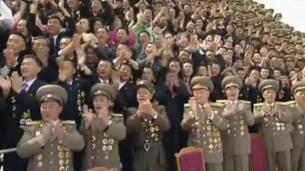 Corea del Norte asegura que redoblará sus esfuerzos nucleares tras las sanciones de la ONU