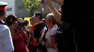 La Guardia Civil incauta nueve millones de papeletas para el 1-O
