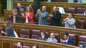 Rajoy da una última oportunidad a la Generalitat para dar marcha atrás