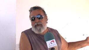 Hallados los cuerpos sin vida de una mujer y su pareja en su vivienda de Huelva