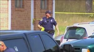 Al menos un muerto y 8 heridos tras un tiroteo en una iglesia de Tennessee (Estados Unidos)