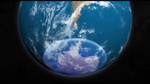 El agujero de ozono se 'cierra' hasta niveles de 1988