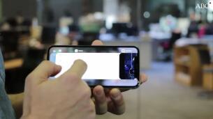 Probamos iPhone X: el mejor móvil de Apple solo tiene una pega