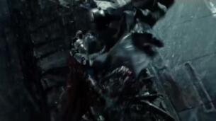 Ben Affleck quiere decir adiós a Batman de