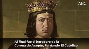 Isabel La Católica, el último deseo de la primera gran Reina de Europa