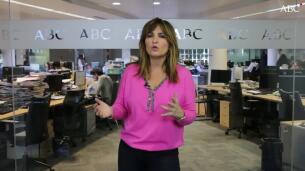 Corazonadas - Alba Carrillo prepara su guerra contra Fonsi Nieto