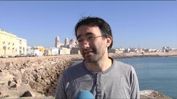 Cádiz expedirá un carnet para habilitar a algunos vecinos para dar de comer a los gatos callejeros