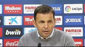 """Valverde: """"Necesitábamos reencontrarnos con la victoria"""""""