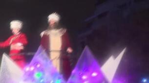 Llegan a Madrid los Reyes Magos en la tradicional Cabalgata