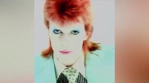 Se cumplen 2 años sin David Bowie