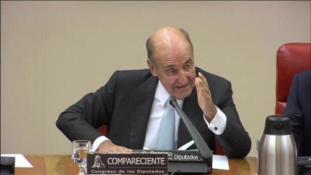 Miquel Roca: