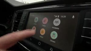 ¿Qué puede hacer un coche conectado por ti?