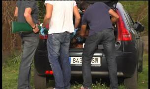 Un cámara de TVE, detenido por la desaparición de una joven hace 15 años